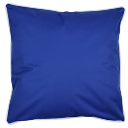 Bronte Cobalt Outdoor Cushions