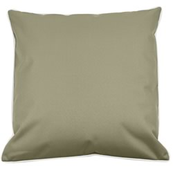 Bronte Sand Outdoor Cushions