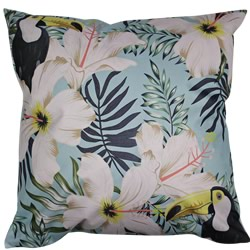 Haven Outdoor Cushions