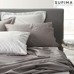 1000TC Supima Cotton Mega Sheet Sets