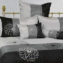 Georgina Quilt Cover Set