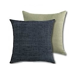 Arthouse Jade Cushions