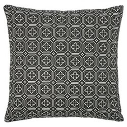 Resort Mosaic Outdoor Cushions
