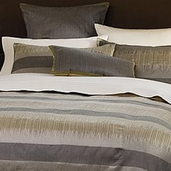 Beauchamps Pillowcase