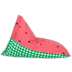 Watermelon Bean Bag