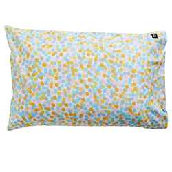 Sprinkles Pillowcase