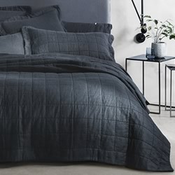 Abbotson Carbon Bed Covers