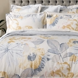 Altfield Pillowcase