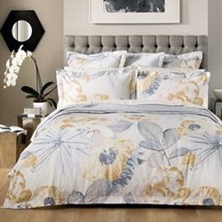 Altfield Quilt Cover Set