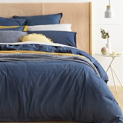 Anders Quilt Cover Set