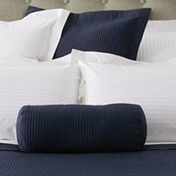 Christobel Midnight European Pillowsham