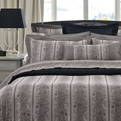 Laforet Quilt Cover Set
