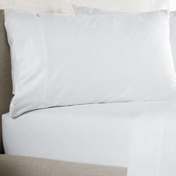 Mangarra Snow Sheet Set