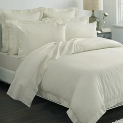 Radford Sheet Set