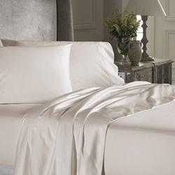 750TC Ultrafine Pillowcase