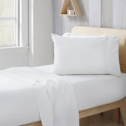 Ashi Sheet Set
