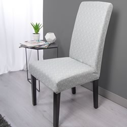 Klara Dining Chair Covers