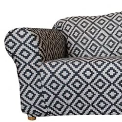 TRIBAL Sofa Covers