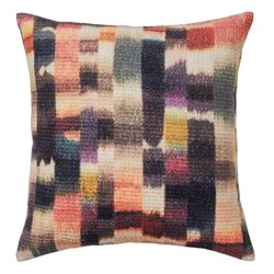 Baez Multi Cushions