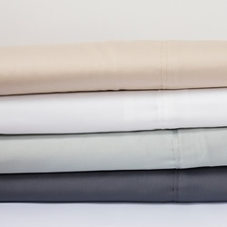 400TC Sheet Set