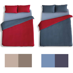 Bed T Quilt Cover Set