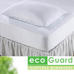 Eco Guard Mattress Protectors