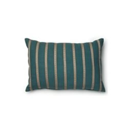 Coco Stripe Cushions