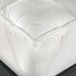 Deluxe Dream Bed Topper