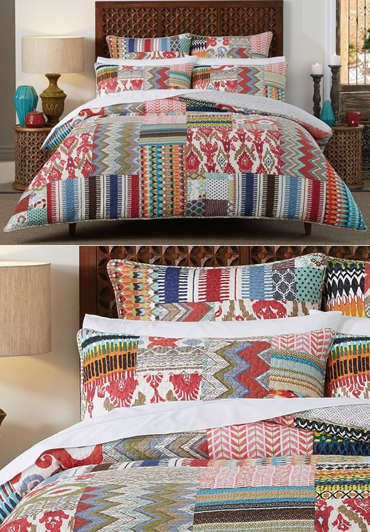 New designs from Cotton House