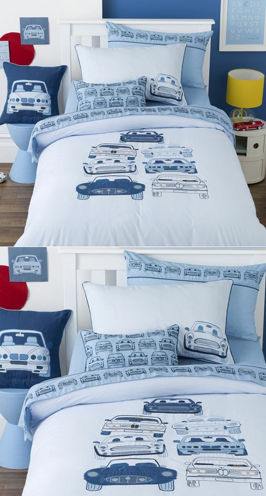 Whimsy_StackedCars-1